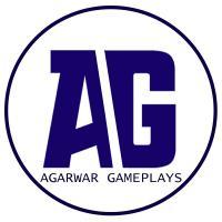 AgarWar