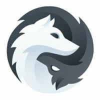 lobo-beta