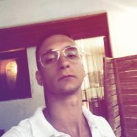 Antonio Giannone