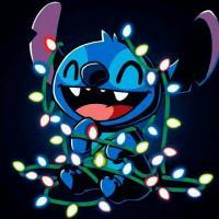 bunny@_☆ !@#$^&*/