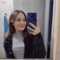 Sofia Noronha