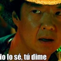 no_lo_se_tu_dime \ { =_=}