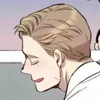 panda-bear05🐼✨