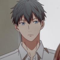 elen-chan