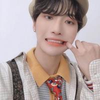 Seong Hwa