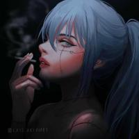 Mera_ Kookie
