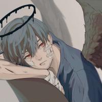God of Animes