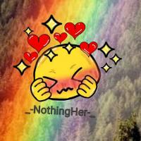 _-NothingHer-_