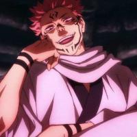 Púrpura Strigo☆