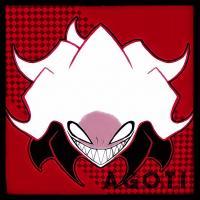 Satou//Zero