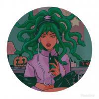 Tabiza