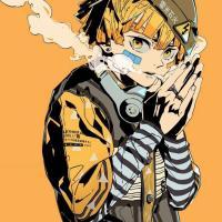 Azure*Kishi