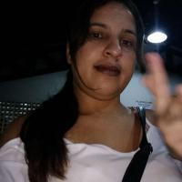 Jéssica FREITAS OLIVEIRA