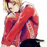 Anime and manga Love