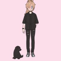 hensuki