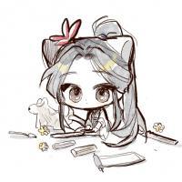 ♡Valera-Lera♡