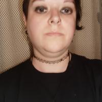 Leticia Fernandez Diaz