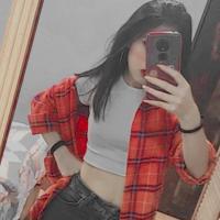 estrellita_21
