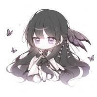 Mitsuki_Mun26