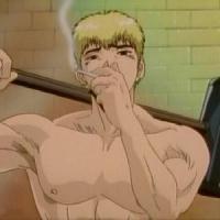Eikichii Onizuka