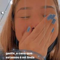 Keily Linares