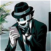 Anonymus_æ