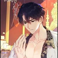 Daisuke9912