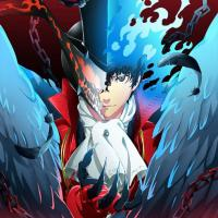 Joker_P5