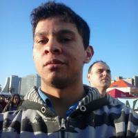 Zilmar Santos
