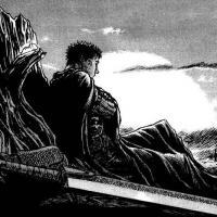 Sr. Lopeez_
