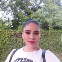 Patricia basurto hernandez93331