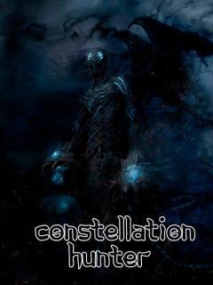 Constellation Hunter