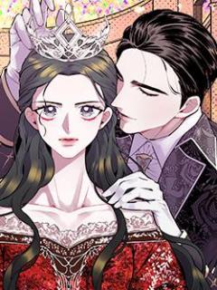 Dama A Reina
