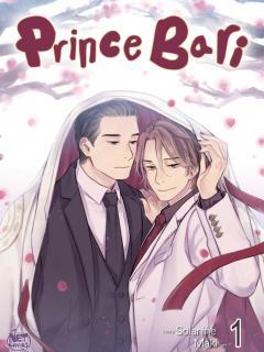 Príncipe Bari Desde Capítulo 61