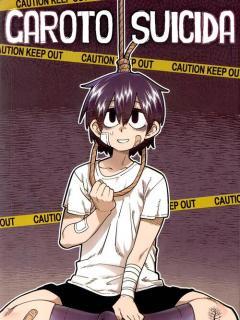 Garoto Suicida (Suicide Boy)