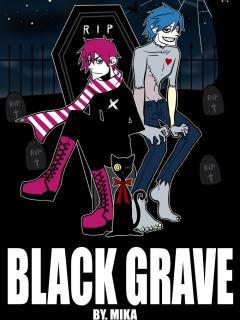 Black Grave