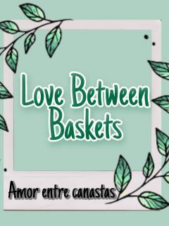 LOVE BETWEEN BASKETS