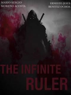 The Infinite Ruler