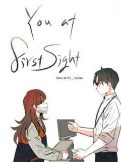 You At First Sight