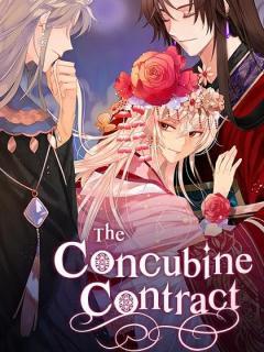 Contract Concubine