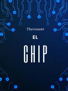 El Chip