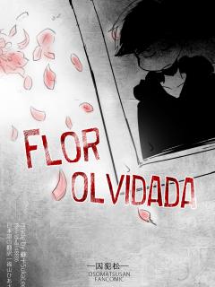 Flor Olvidada [Osomatsu-san]