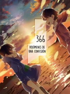 Los 366 Volúmenes De Una Confesión [OsoKara]