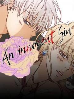 An Innocent Sin