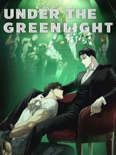 Under The Green Lightt