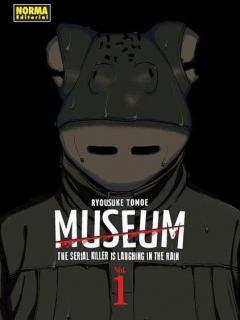 Museum -