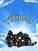 TíPiCo