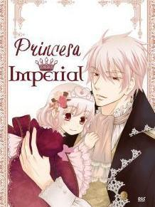 Princesa Imperial