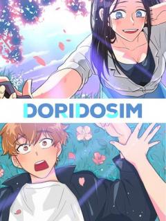 Doridosim