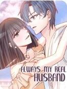 Always My Real Husband